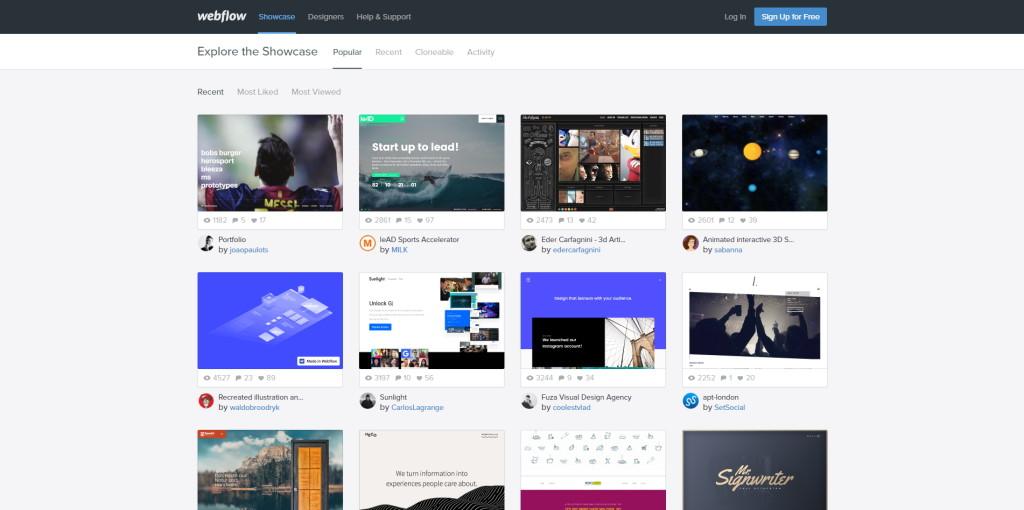 desenvolva-visualmente-com-webflow_4