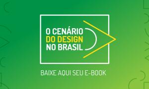 design-no-brasil