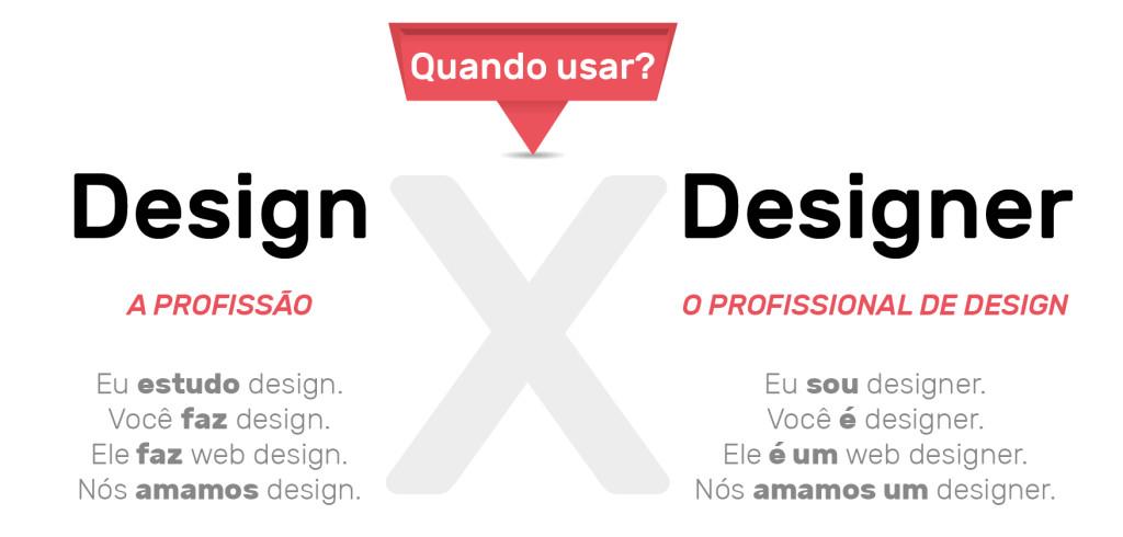 design x designer-01