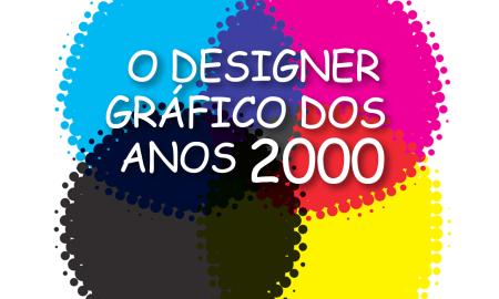 designer-grafico-dcon
