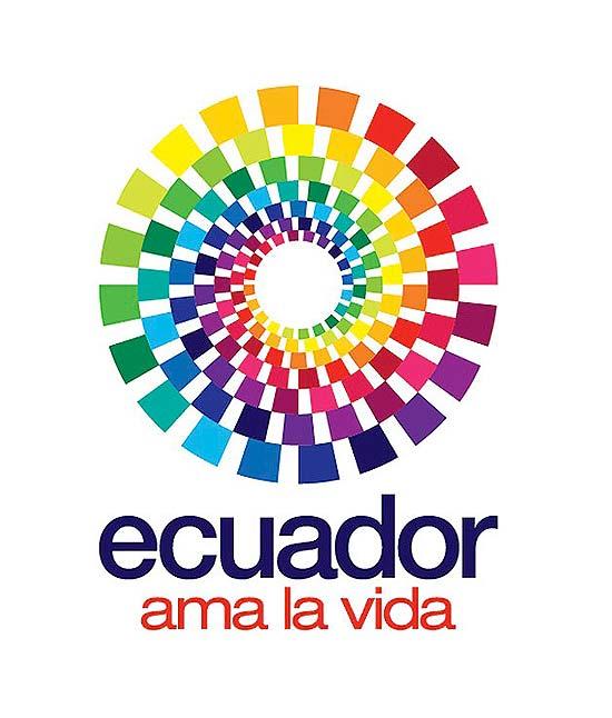 equadorlogo
