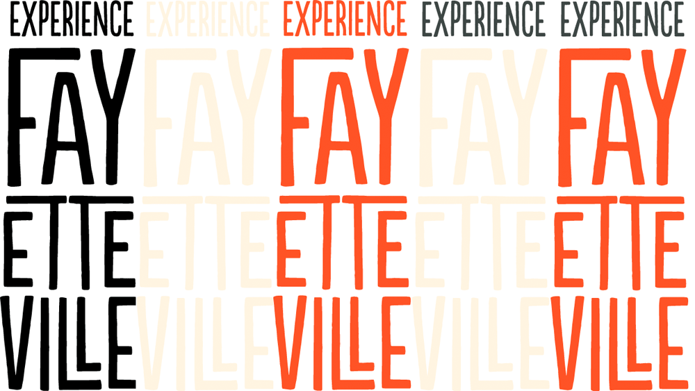 fayeteville_logo_stacked