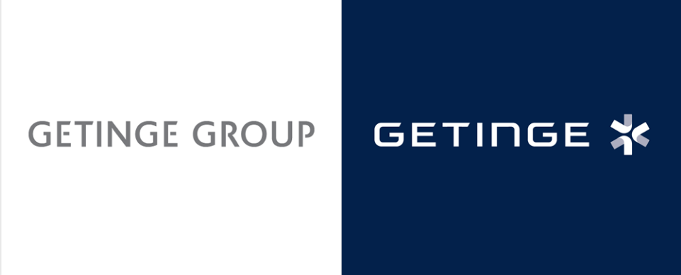 getinge-group
