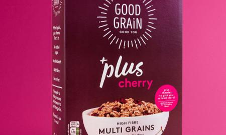 good_grain_packaging_03