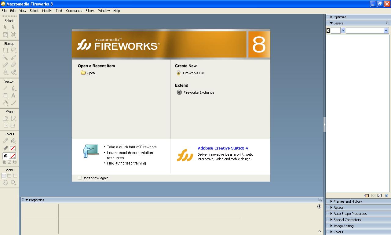 macromedia-fireworks-8