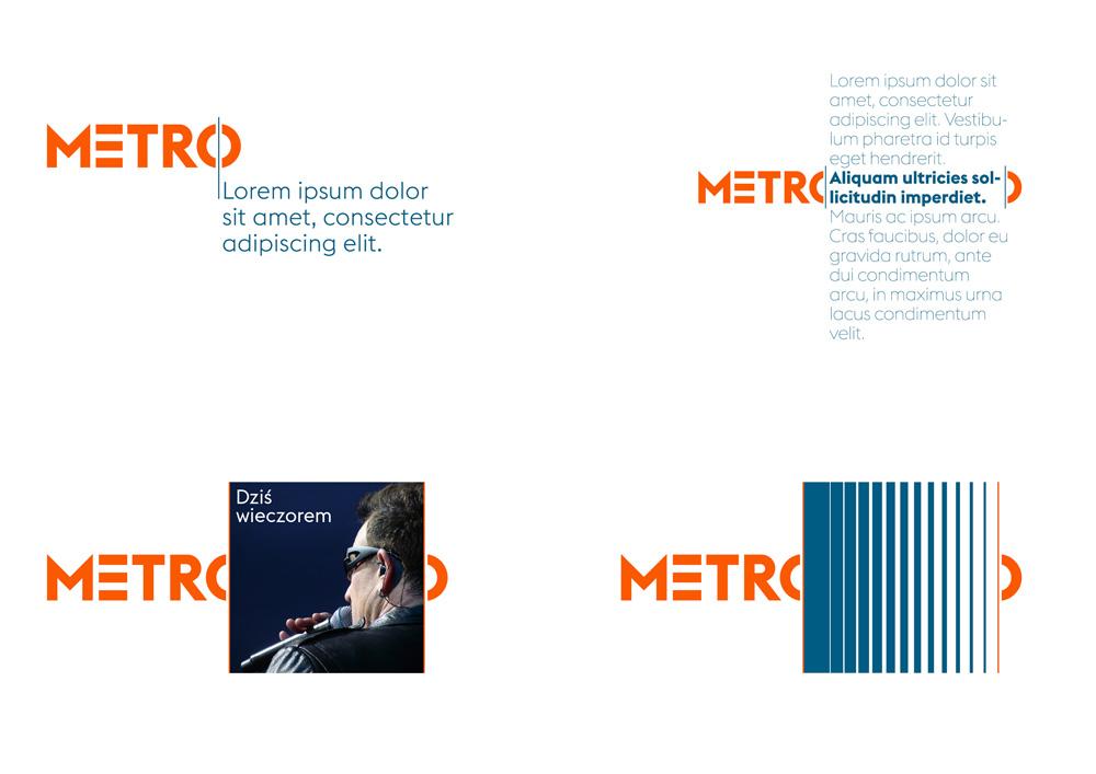 metro_poland_variations