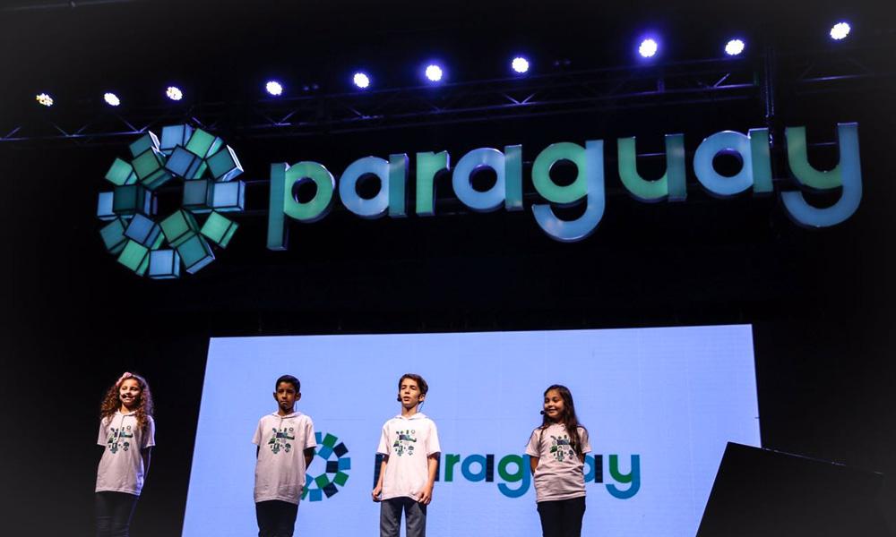 paraguay_launch_event