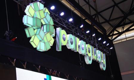 paraguay_launch_event_02