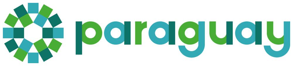 paraguay_logo