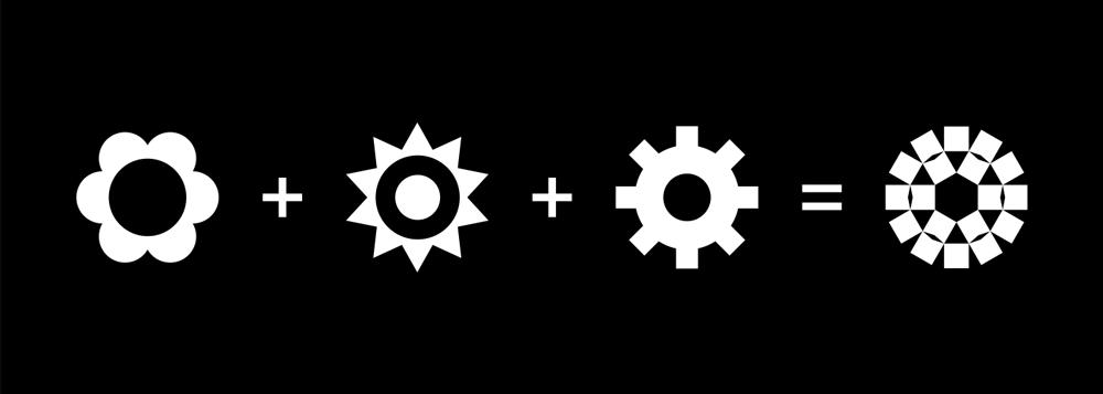 paraguay_logo_explanation