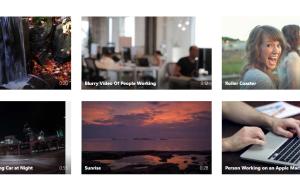 popular-videos