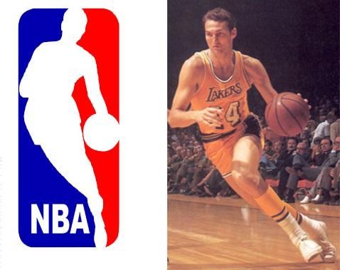 O logo e o jogador (Foto: Reprodução).