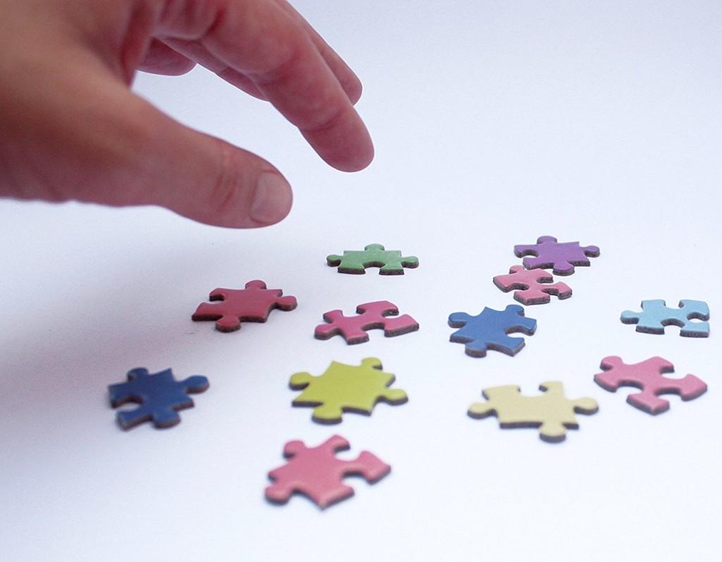 20170425quebra-cabeca-degrade-gradient-puzzle-1000-pieces-03