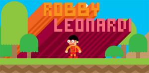 O-incrível-currículo-de-Robby-Leonardi