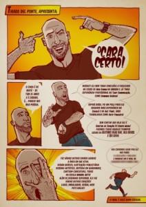 a-moda-dos-curriculos-criativos-37-1173