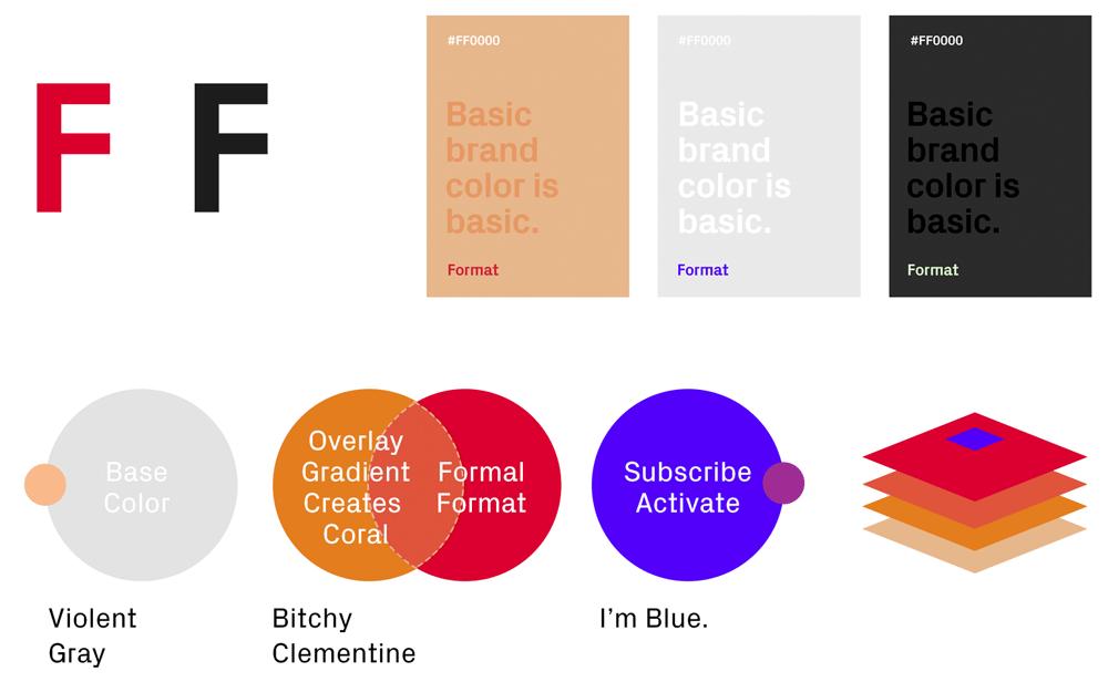 format_color_palette