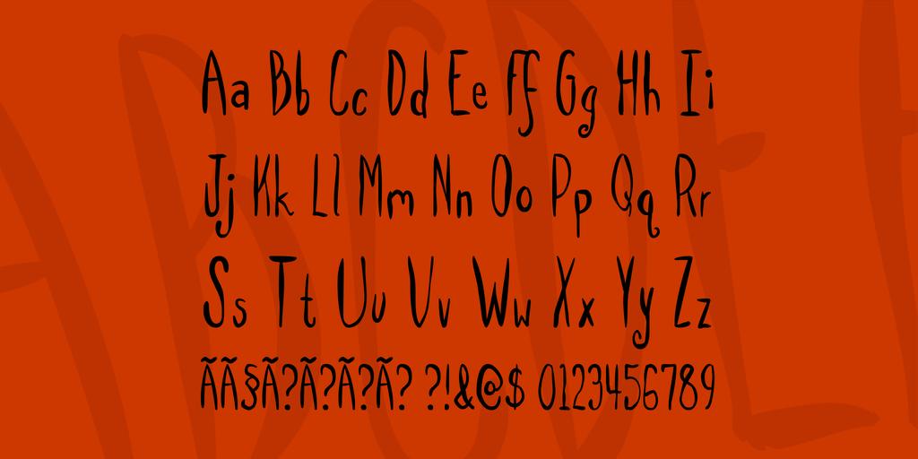 spillmilk-font-3-big